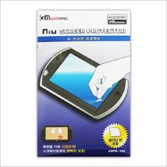 Niu Screen Protector