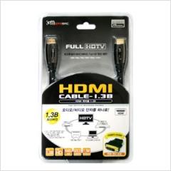HDMI 線-1.3B