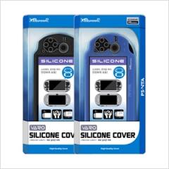 VARO Silicone Cover